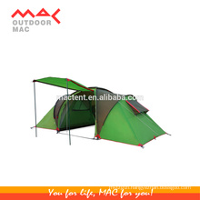 3-4 person Camping tent /tent / luxury tent MAC - AS069