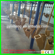 china factory price pc200 205-70-19570 bucket tooth