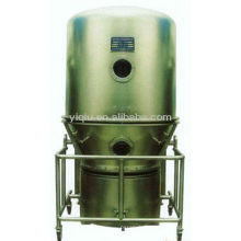 Secadora de ebullición / secadora de ebullición