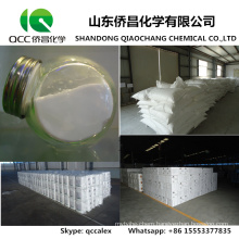 Widely used Herbicide/Agrochemical 2,4-D Acid 98%TC CAS No.: 94-75-7