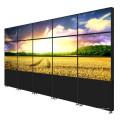82 Zoll Super Narrow Bezel Seamless Videowand Original Samsung Bildschirm Videowand