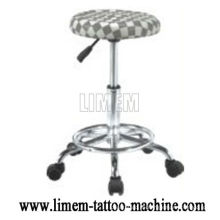 2013 neues design Komfortable professinal tattoo stuhl