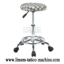 2013 new design Comfortable professinal tattoo chair