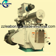 Chicken Ring Die Chicken Feed Pellet Making Machine
