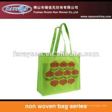 neues Design von importierten Handtaschen China