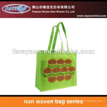 new design of imported handbags china
