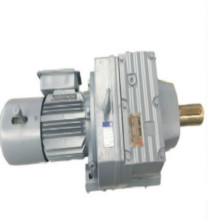 Hot Air Circulation Worm Gear Reducer GearMotor