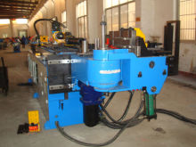 Manufacture hot sell CNC Pipe Bender