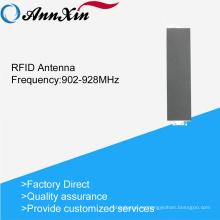 Precio de fábrica 900MHz 5dBi Uhf Rfid Slot Antenna