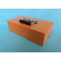 48V12Ah Lithium Battery for Electric Vehicle