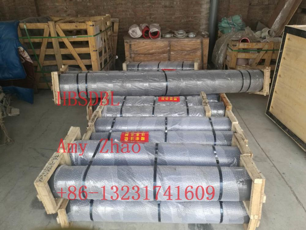 Concrete Pump Cylinder Tube