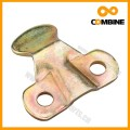 Agri parts Hold down clip 4B5001