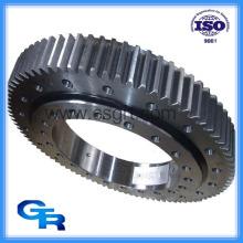 large diameter bearing