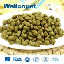 Weight control Sea-fish cat food