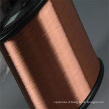 CCS de fio de aço revestido de cobre ASTM padrão para corrente de joalheria