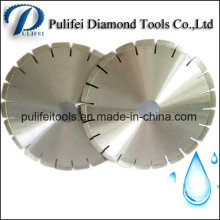 Bridge Saw Gang Saw Blade Diamond Cutting Granite Cutter
