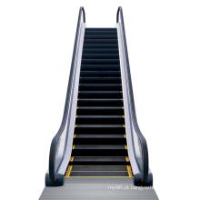 Aksen Escada Rolante Interior Tipo 35 Grau