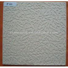 cordierite mullite kiln shelf from Foshan Meijing