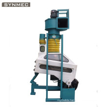 TQSF-60 Rice Paddy Seed Stone Removing Machine