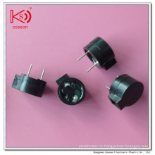 9V Active One 0905 Высокотемпературный пьезокерамический зуммер