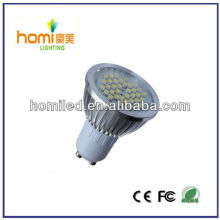 Proyector de LED de cristal 2013 3W