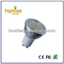 Projecteur à LED verre 2013 3W
