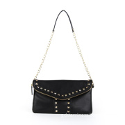 Brand Classical Cross Body Small PU Lady Leisure Bag (S2022)