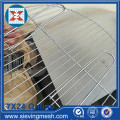Hot sale Barbecue Mesh