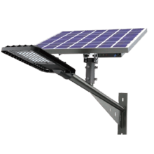 Solar Wall Lamp Outdoor