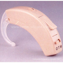 Bte Digital Hearing Aid Hearing Device for Sound Amplifier