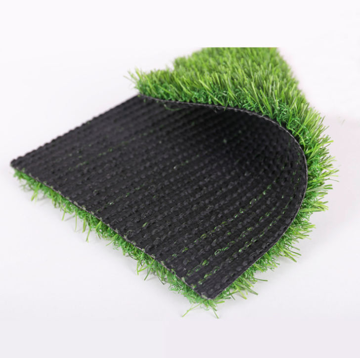 Grass Mat 038