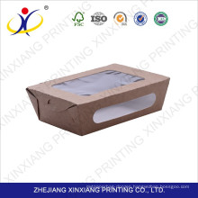 Free sample!New products hot selling eco-friendly paper box designs