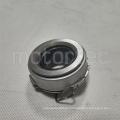 Teile für MG3-Kupplungssatz, 10086118/30005117/10064798