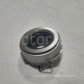 Parts for MG3 Clutch Kit, 10086118/30005117/10064798