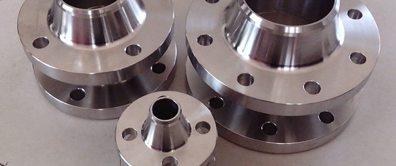 stainless steel flange01