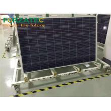 305W Poly Solar Panel