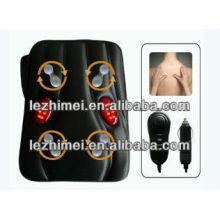LM-805 Джейд тепла Шиацу массажер тела