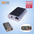 Gerenciamento de frota GPS Tracker (TK108-kw7)