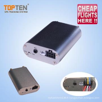 Tracker GPS de gestion de flotte (TK108-kw7)