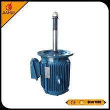 Motor de la torre de enfriamiento del fabricante de China