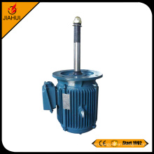 China Manufacturer Cooling Tower Motor