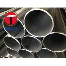 ASTM A178 ERW carbon steel boiler tube/pipe