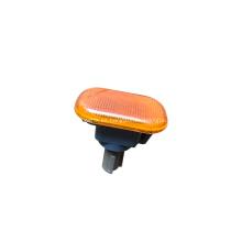 Luz de señal de giro lateral / lámpara 4111300-P00