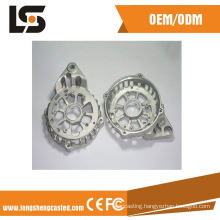 Alibaba china supplier medical equipment parts finder Serviceable