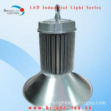 180W led interior lights  with MENWELL driver-005