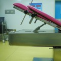 CE ISO Examination Gynecological Table