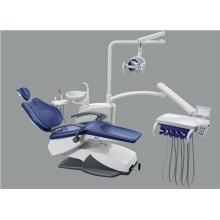 Zahnarztstuhl China Dental Euqipment Zahnarztstuhl mit Ce, ISO