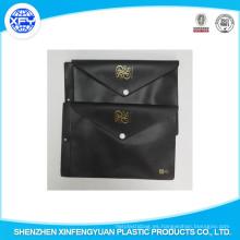 Fabricante personalizado tamaño personalizado y forma de alta calidad EVA bolsa