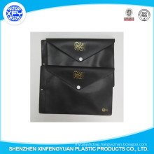 Manufacturer Custom Customized Size and Shape High Quality EVA Bag