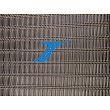 Stainless Wire Mesh Welded Wire Mesh